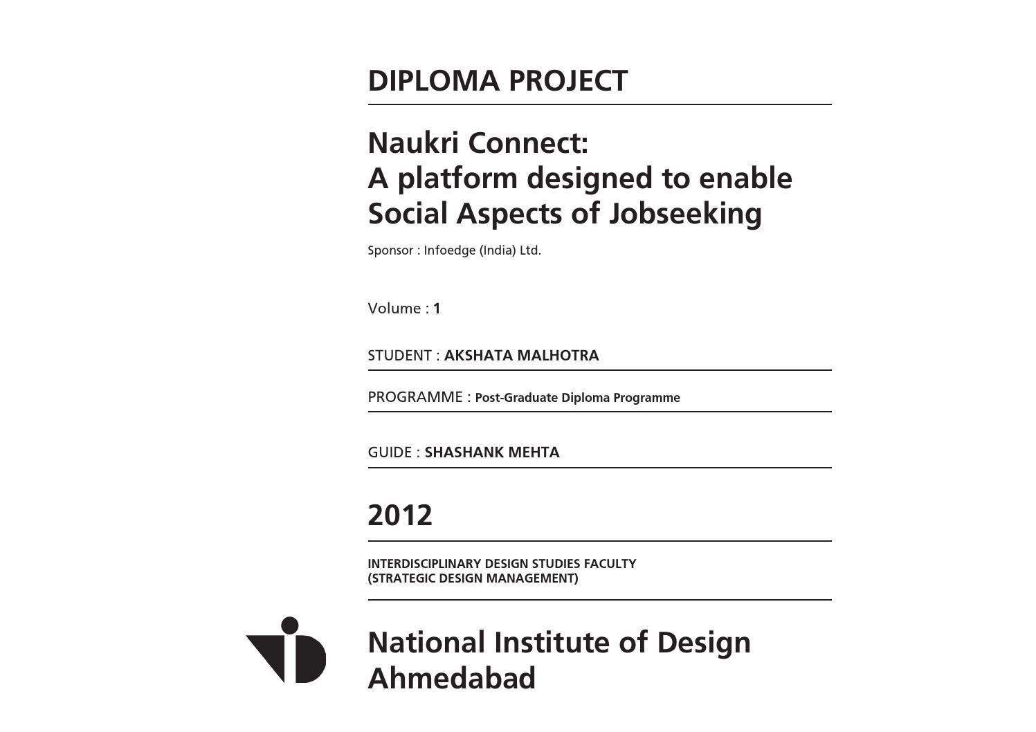 Charming Not Able To Upload Resume In Naukri Ideas - Example Resume ...
