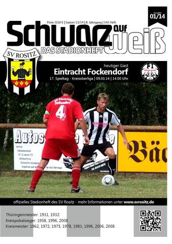 Fußball-Fanshop 1.FC Nürnberg Panini Sammelbild 2002 David Jarolim Nr.395 mit Autogramm