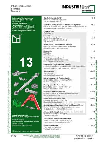 2er Set  Spannhülse M 24 x 3 657-114