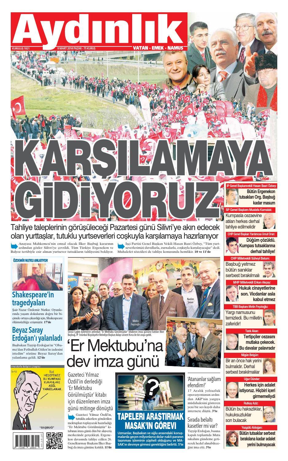 CHP ile HDPnin ortak adayı olacağı iddia edilen Celal Doğan: Görüşmeleri beklemek gerekli 96