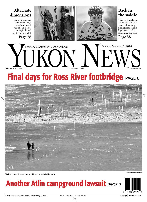 39d386ff198 Yukon News