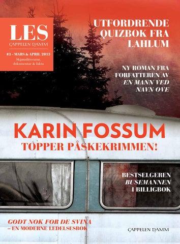 Porr Östersund Eskort Forum Stockholm