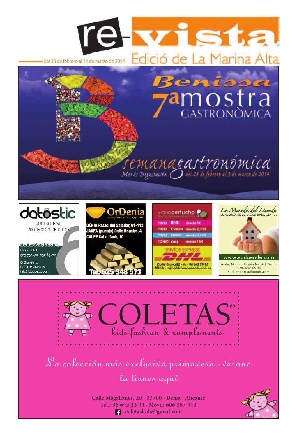 e52ffe5767 Re-Vista Edición 117 by Aramar Editores - issuu