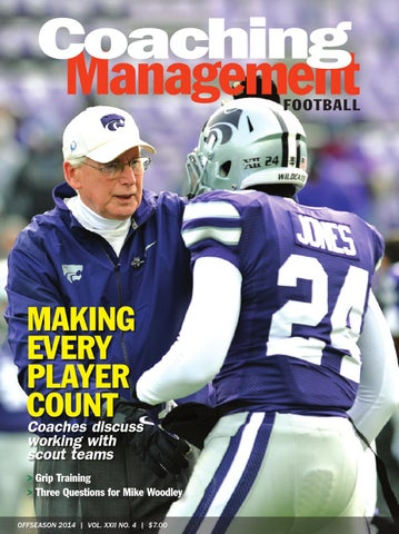 Coaching Management 22.4 by Momentummedia - issuu 23adb9436