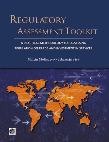the prospects of international trade regulation cottier thomas delimatsis panagiotis