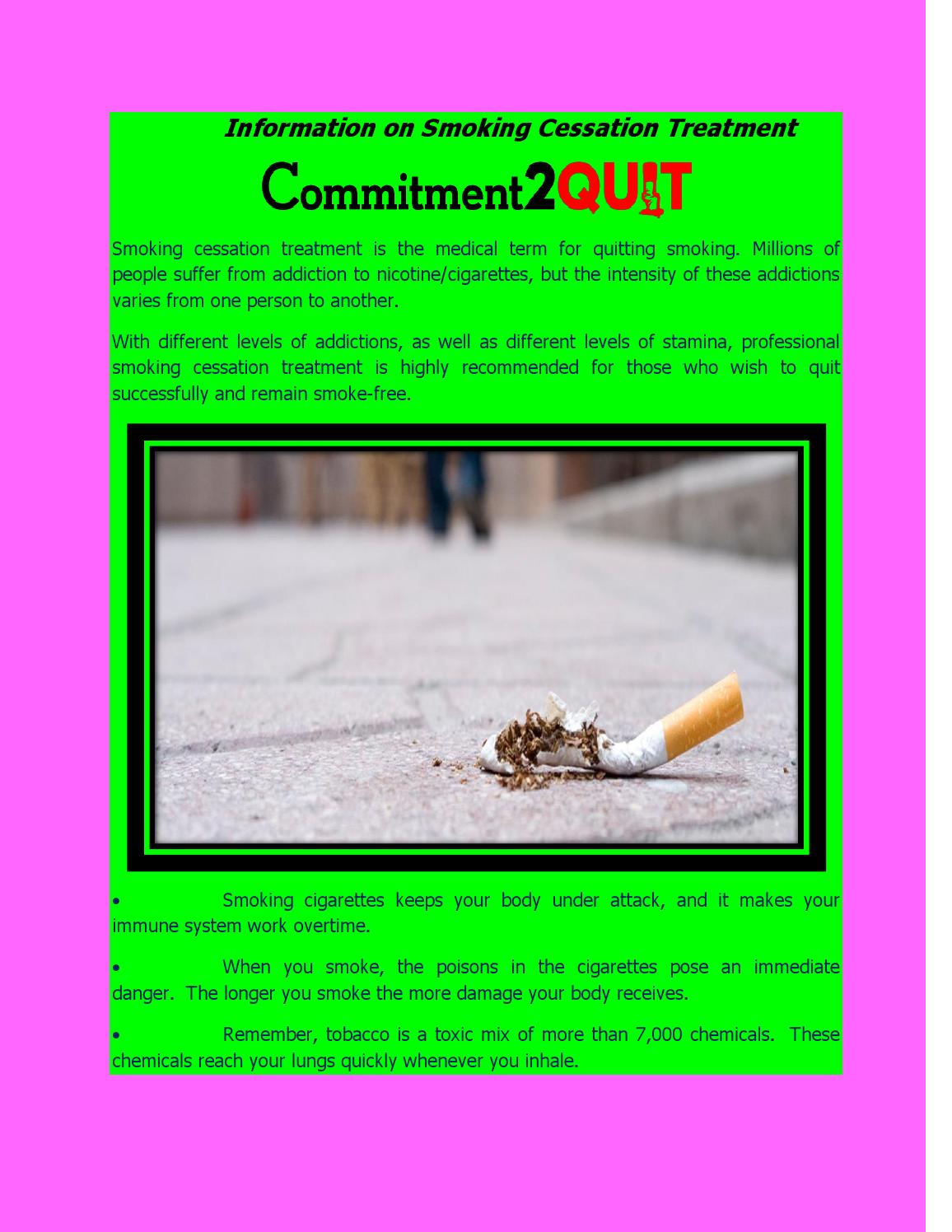 policy recommendation to lower smoking in Policy recommendations are the key means through which policy decisions are made in most levels of government policy recommendations—whether to the federal cabinet or to a municipal council—usually must be presented in a standard format.