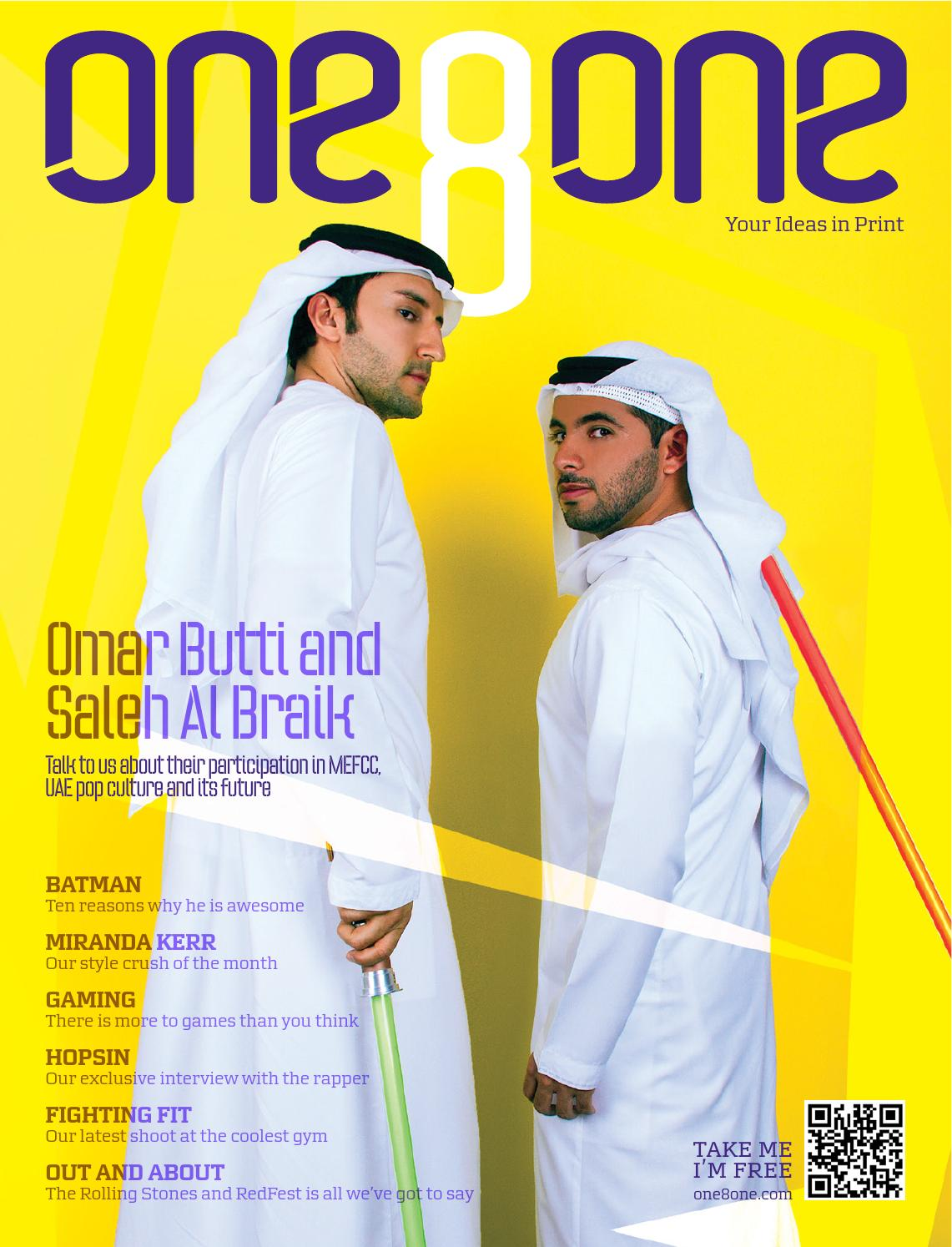 Pop Issue By One8one Magazine Issuu