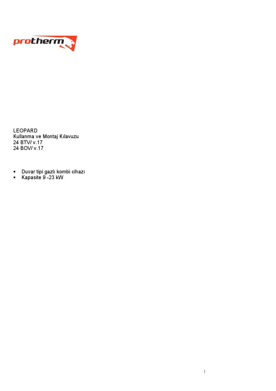 Kapı vanası: kullanım özellikleri