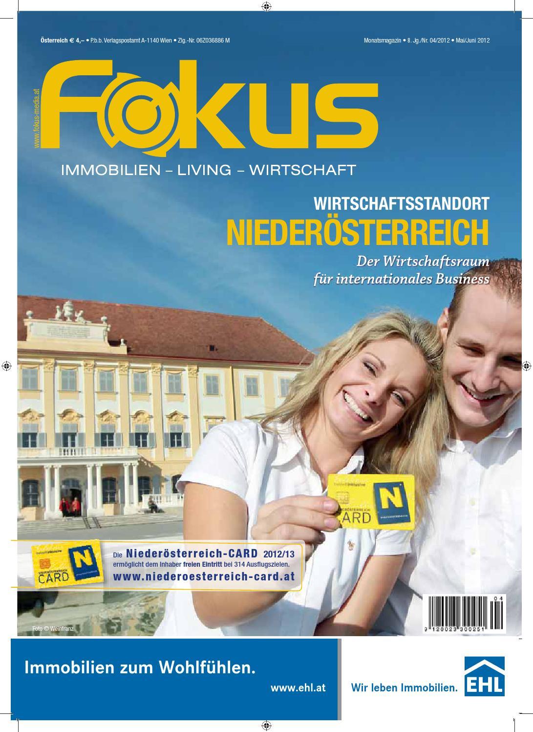 Guntramsdorf single date - Grossarl dating seiten