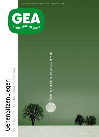 cfdadb570c62f6 Gea Album Nr. 69 by Heinrich Staudinger GmbH - issuu