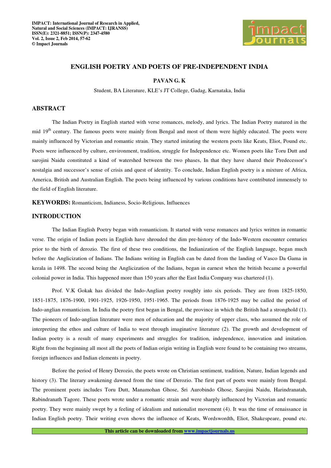 Michael Madhusudan Dutt Poems Pdf Download