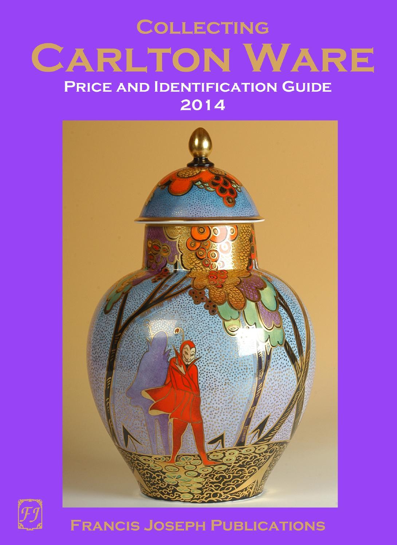 Arthur Wood Pottery, Porcelain & Glass Flight Tracker Arthur Woods Bone China Green Floral Gold Banding Milk Jug & Sugar Bowl Set Vgc