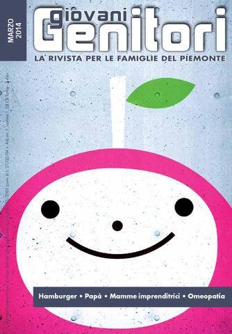 06c83764ebcb8 giovani genitori marzo 2014 Torino by Giovani Genitori - issuu
