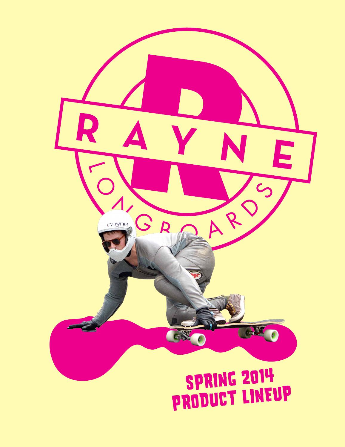 Rayne Leather Bring on Spring Pink mini