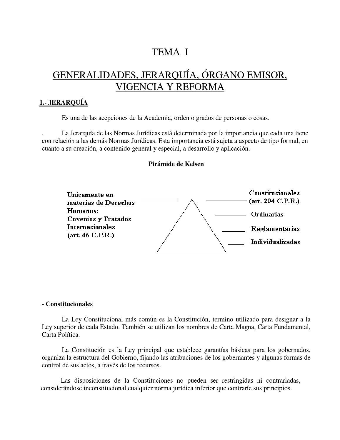 03 Esp Tecnicas De Investigacion Operativa By Subdirección