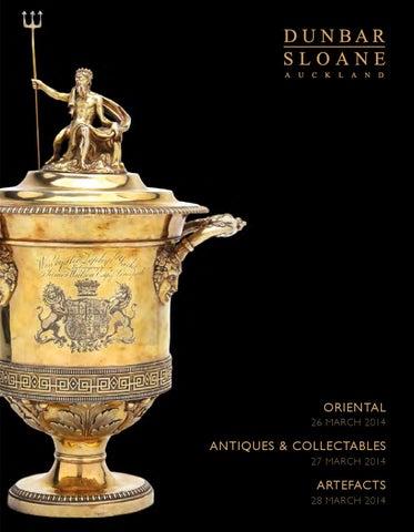 Antiques Cm Silvered Metal 1412 16 100% Quality Spoon Cafe Expresso Apollo Seam Right 14 Decorative Arts