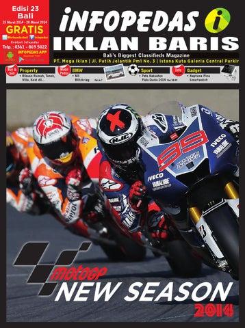 Majalah iNFOPEDAS edisi 23 by PEDAS - issuu 99371b05f1