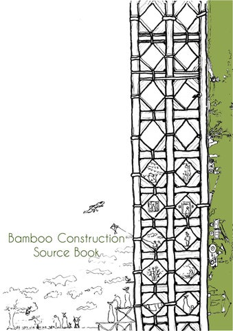 Bamboo The Gift Of The Gods Pdf