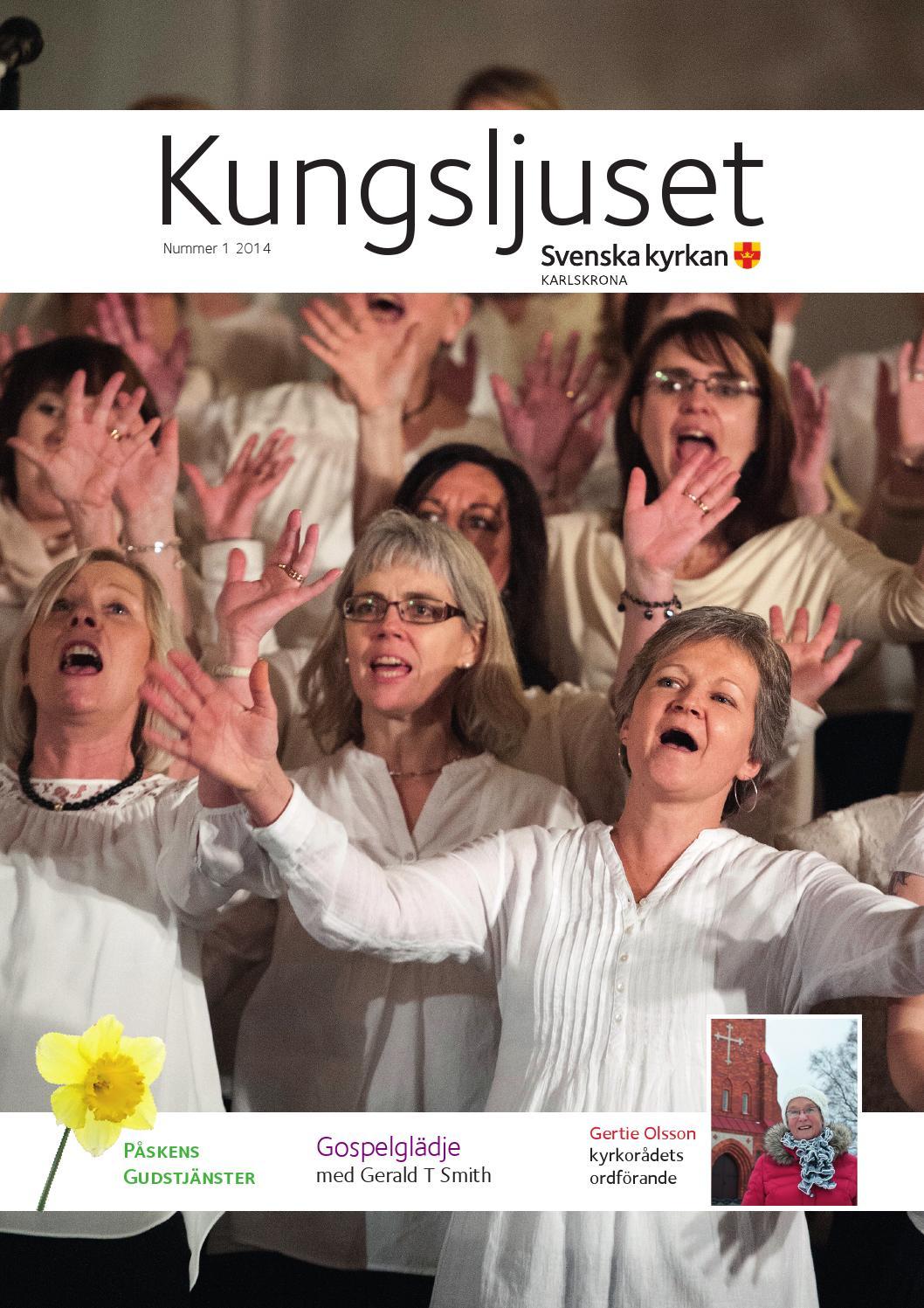 Chatta och dejta online i Karlskrona | Trffa kvinnor och mn i