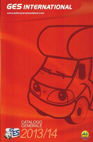 SERRATURA PORTELLONE Chiavistello Blocco Gancio in basso posteriore per Peugeot Boxer dal 2006