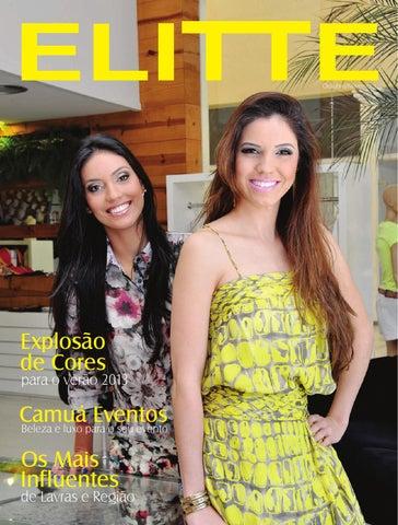 Revista Elitte Edição 22 by revistaelitte - issuu ba1d0c8acc