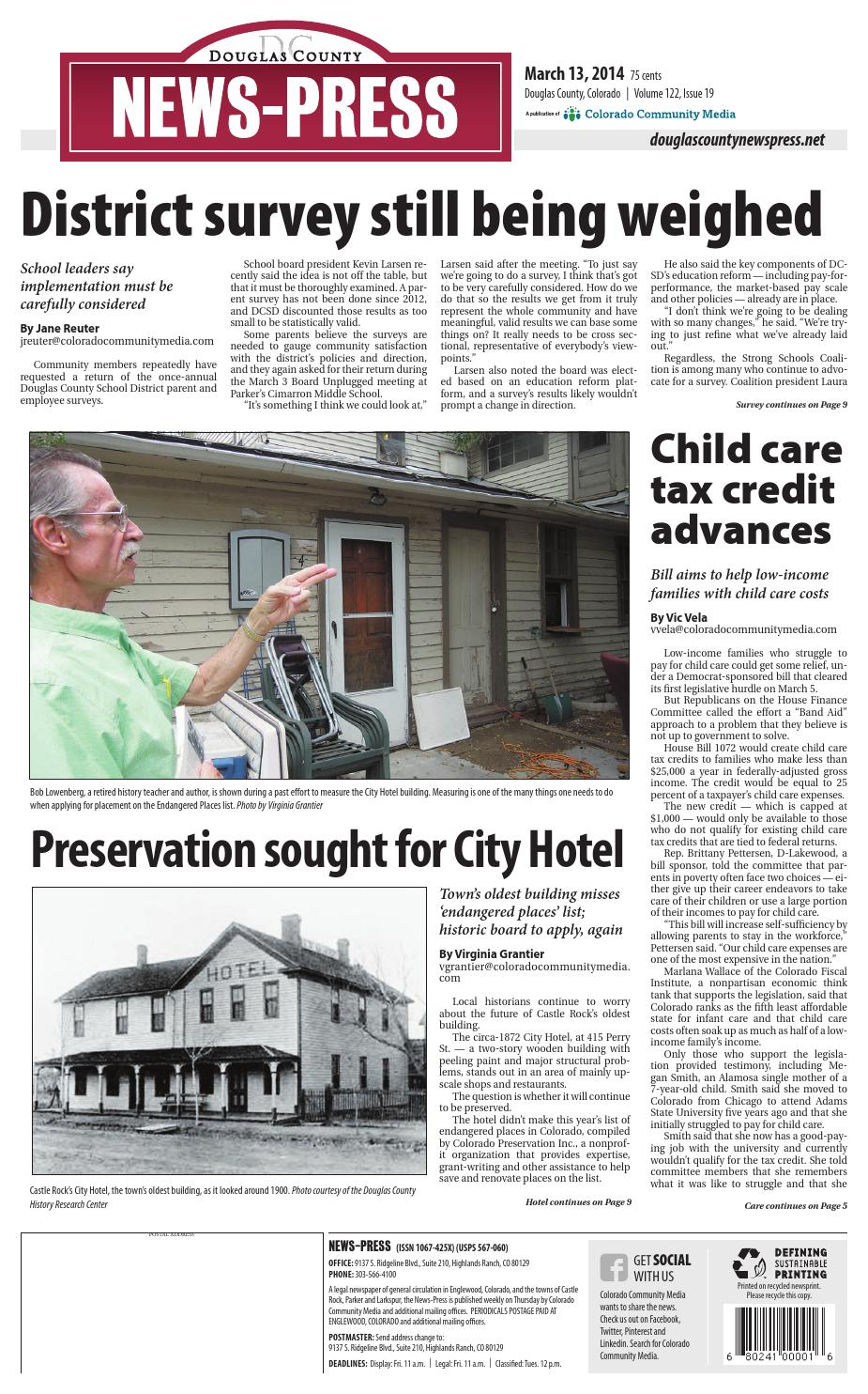 Pinery. Commander, recreation center: accommodation, infrastructure, reviews