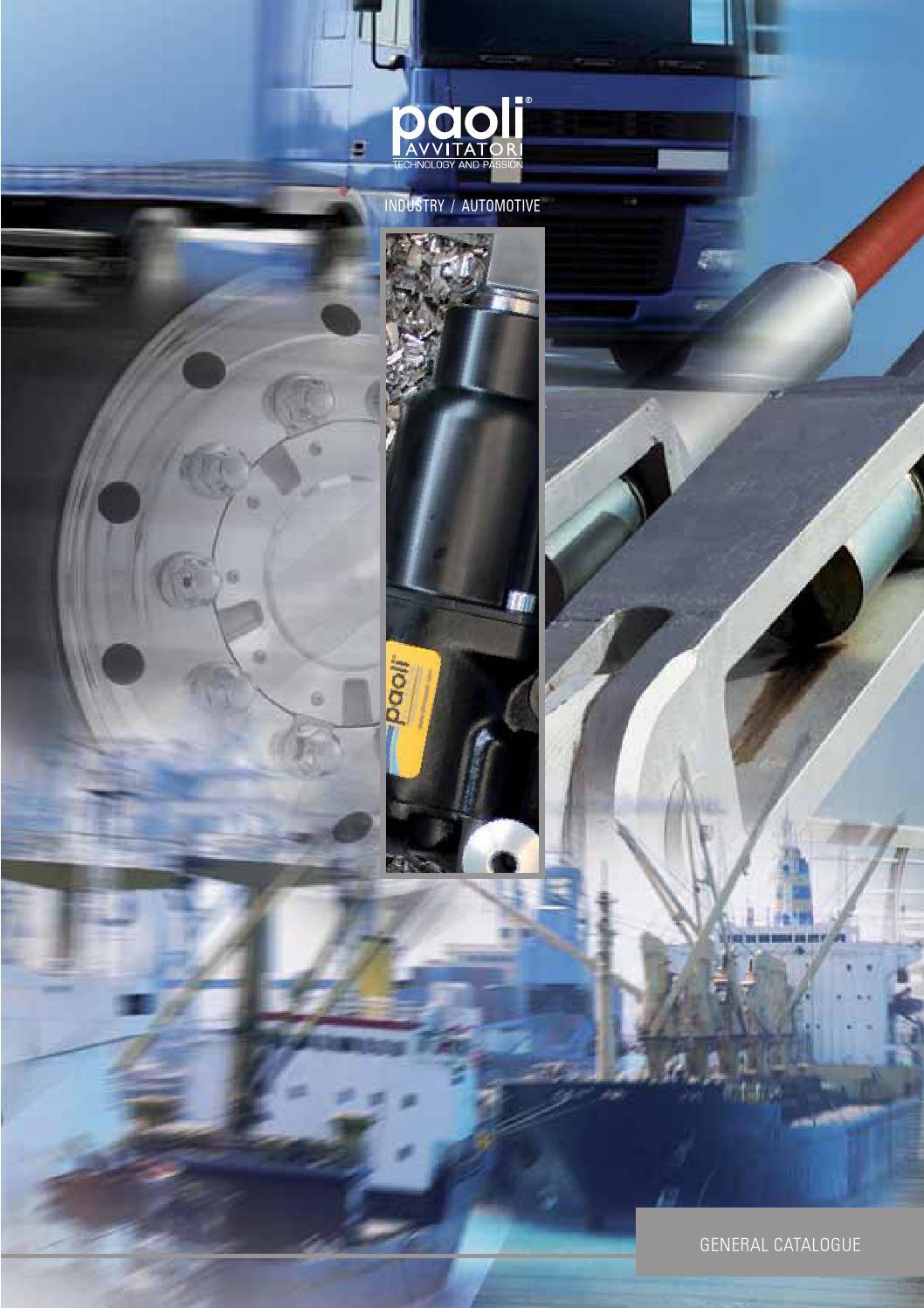 2012 - TPI 15mm HUBCENTRIC RUOTA Distanziatori /& EXTENDED WHEEL BULLONI AUDI A3 8V