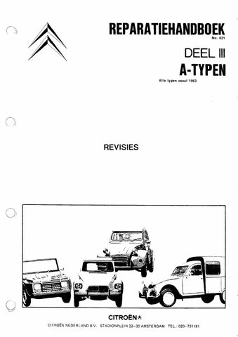 74 plymouth wiring diagrams with How Do I Change My Dodge Ram Shock Absorbers Geno S Garage Nd Gen Fuel Filter Repment Issue Tsb 2005 3500 Wiring Diagram on Scotts M01742s055325 Wiring Diagram additionally How Do I Change My Dodge Ram Shock Absorbers Geno S Garage Nd Gen Fuel Filter Repment Issue Tsb 2005 3500 Wiring Diagram likewise Holley Carb Vacuum Diagram likewise Vf 4 45f11 Bulldog Wiring Diagram as well 75 Super Beetle Wiring Diagram.
