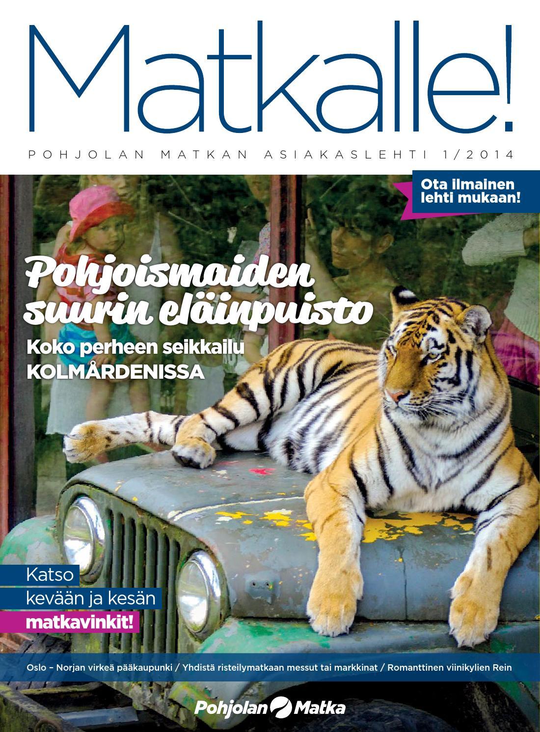Www.Tallink.Fi