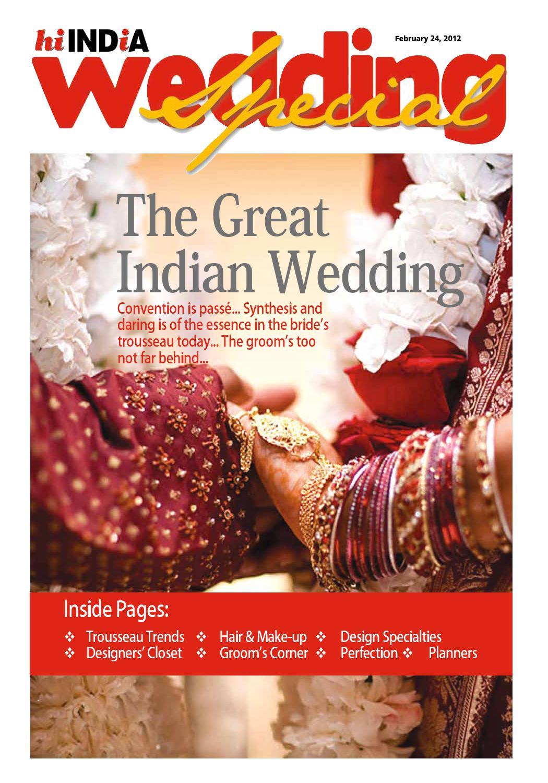 indian wedding invitations iselin nj - 28 images - iselin nj wedding ...