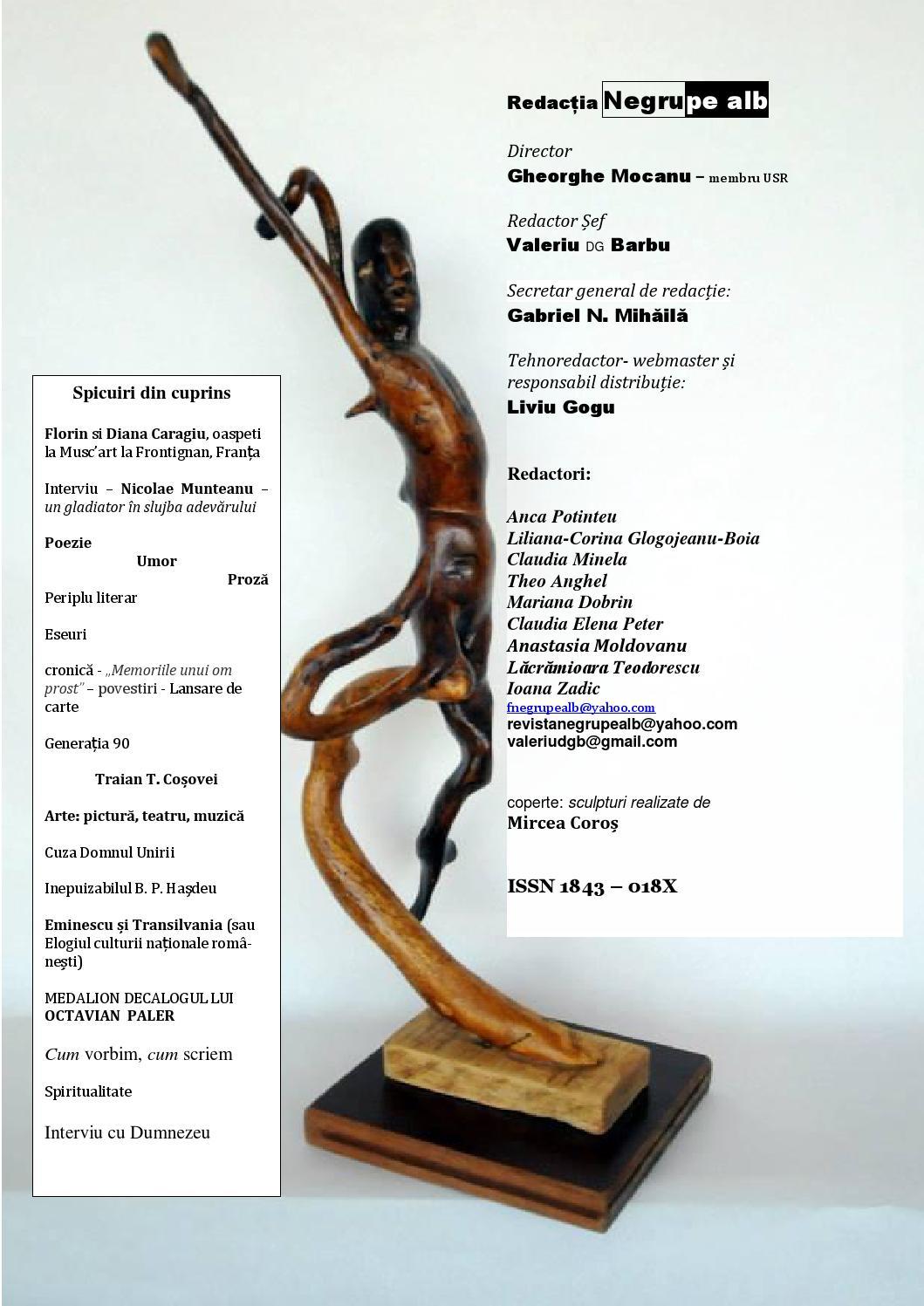 calculati.ro: Legenda despre Bau Bau / Omul negru / Boogeyman | Bau, Historical figures, Historical