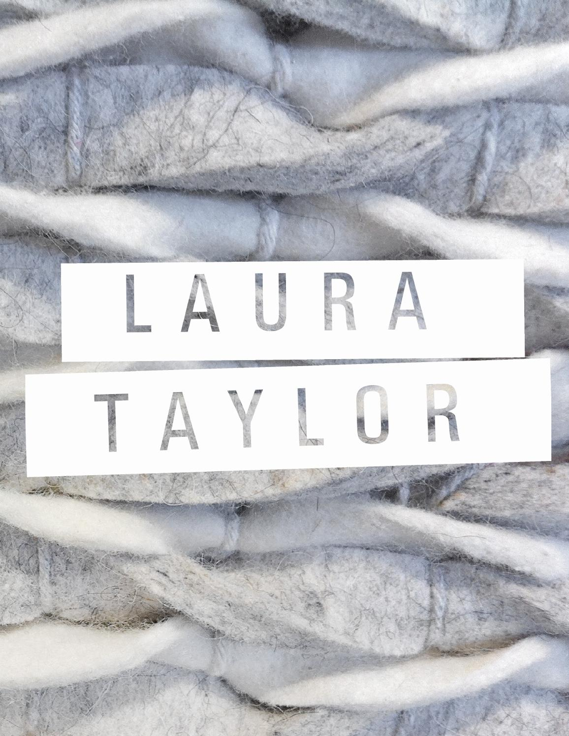 Interior Design Portfolio By Laura Taylor Issuu