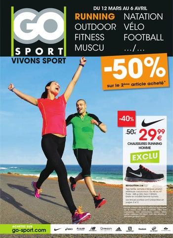 03 6 Sport Go Catalogue 12 by monroe issuu 04 2014 joe Nmynv80wOP