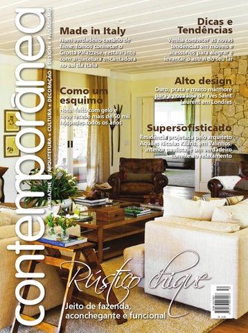 3b4d616e5 Revista Di Casa Nº 27 by Revista Di Casa - issuu