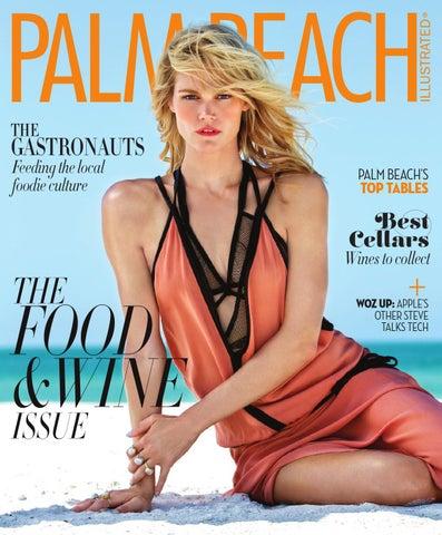 867d813173 Palm Beach Illustrated by Palm Beach Media Group - issuu