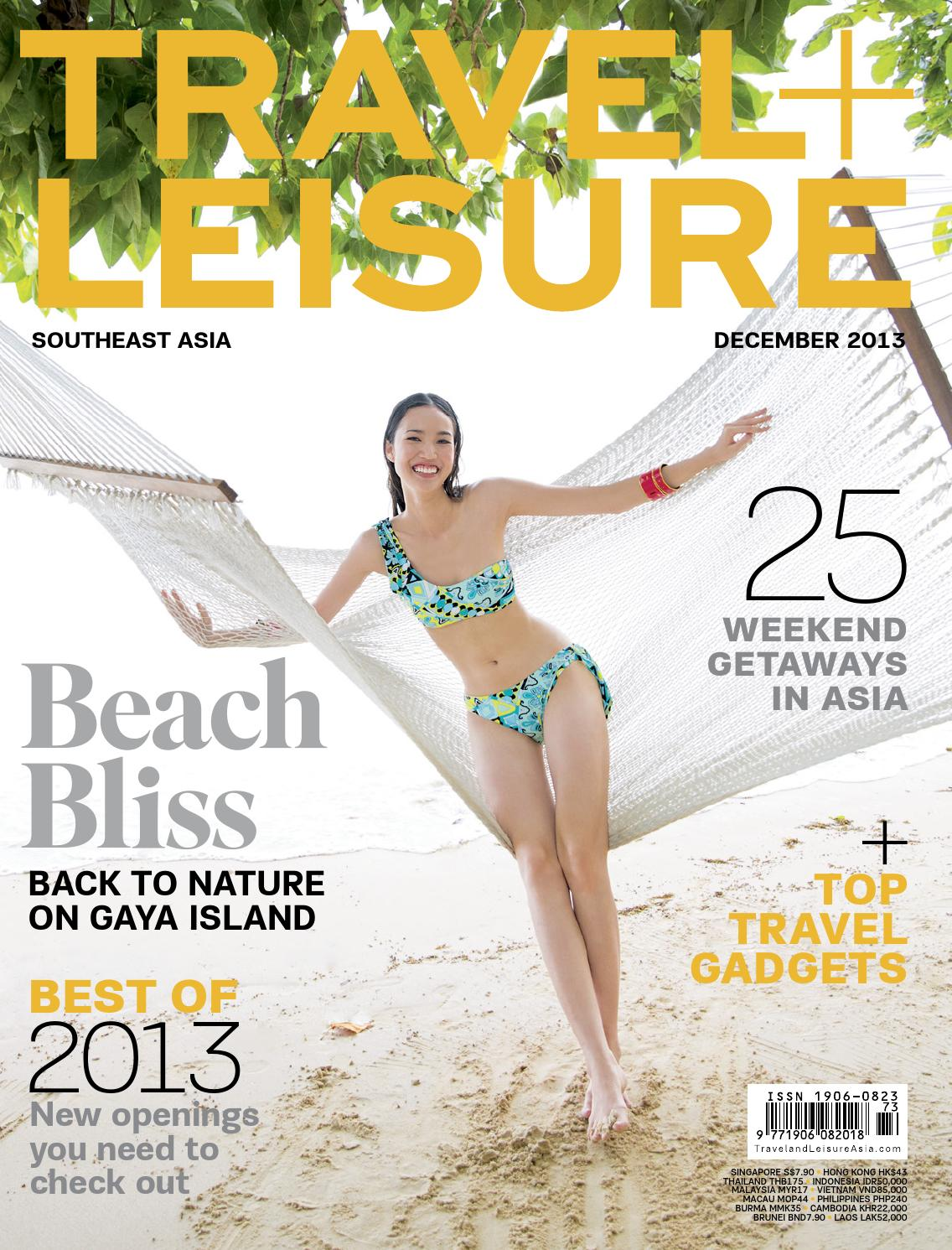 Alex Grey Young Girl Seductions 9 1080P Porn december 2013travel + leisure southeast asia - issuu