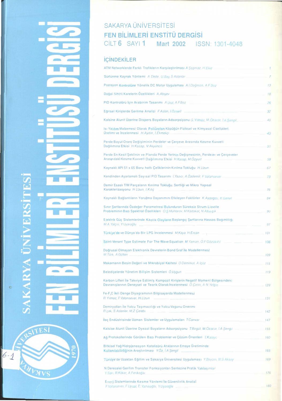 Mad. 393 Rusya Federasyonu Medeni Kanun yorumlarla 1