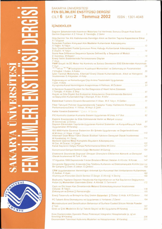 Hazırlık Fermente (jel): kullanım, açıklama, yorumlar için talimatlar