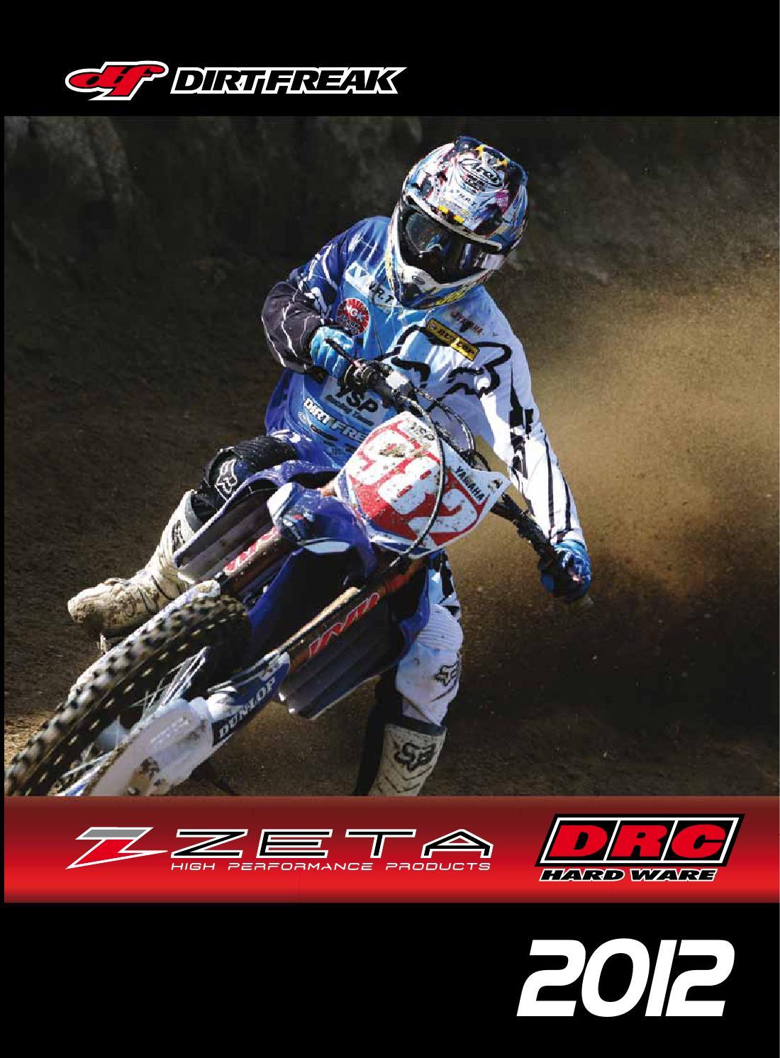 Amarillo Mangos de protecci/ón 1 par 22 mm 28 mm Protector de Motocicleta Manguito Accesorios de protecci/ón Universal Moto manillares Motocross para ATV Dirt Bike Off Road Racing Aleaci/ón de Aluminio