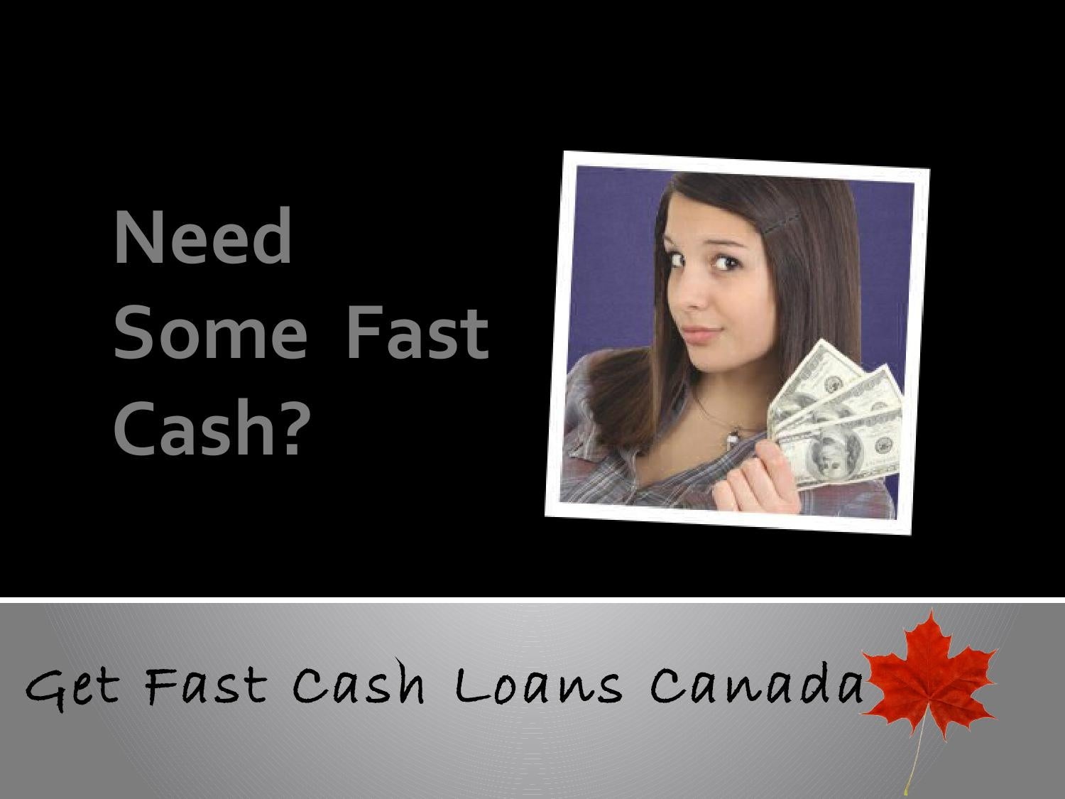 Payday loan apr rates photo 1