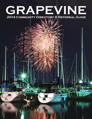 Mansfield Tx 2010 2011 Community Guide By Townsquare Publications Llc Issuu