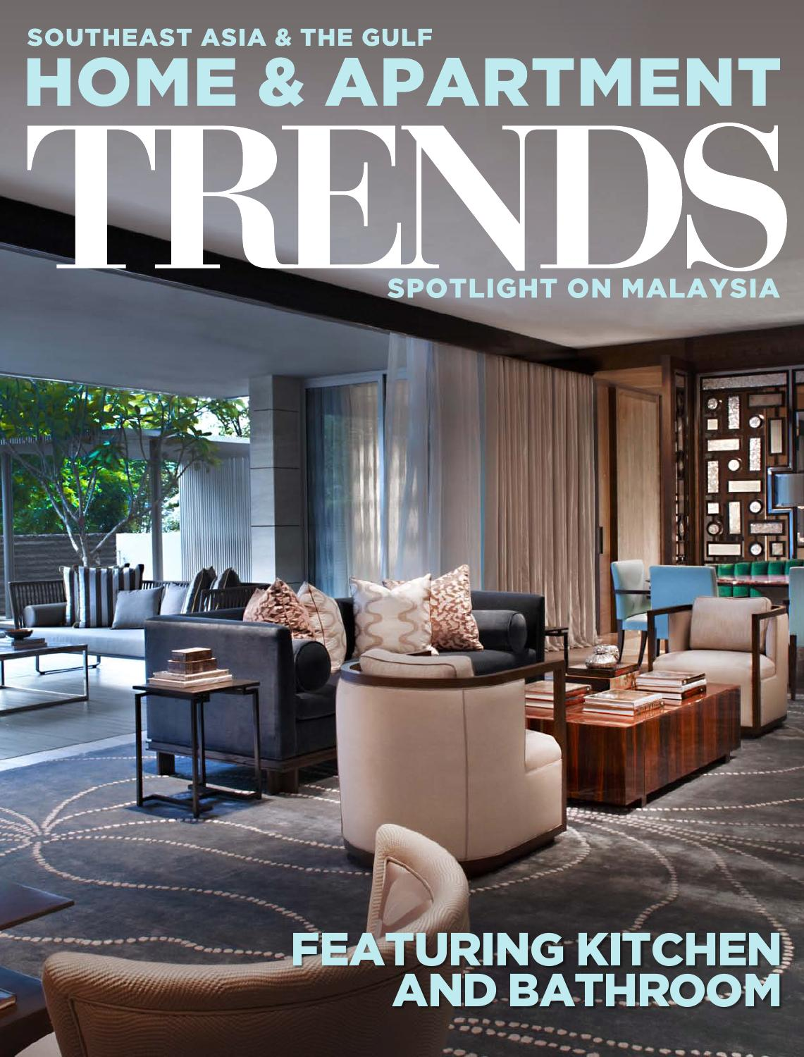 Home apartment trends asia vol 30 01 by issuu - Home plans prairie style space as far as the eye can see ...