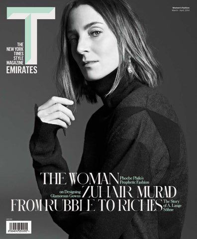 27873e3c187 T Emirates  The New York Times Style Magazine by T Emirates - issuu
