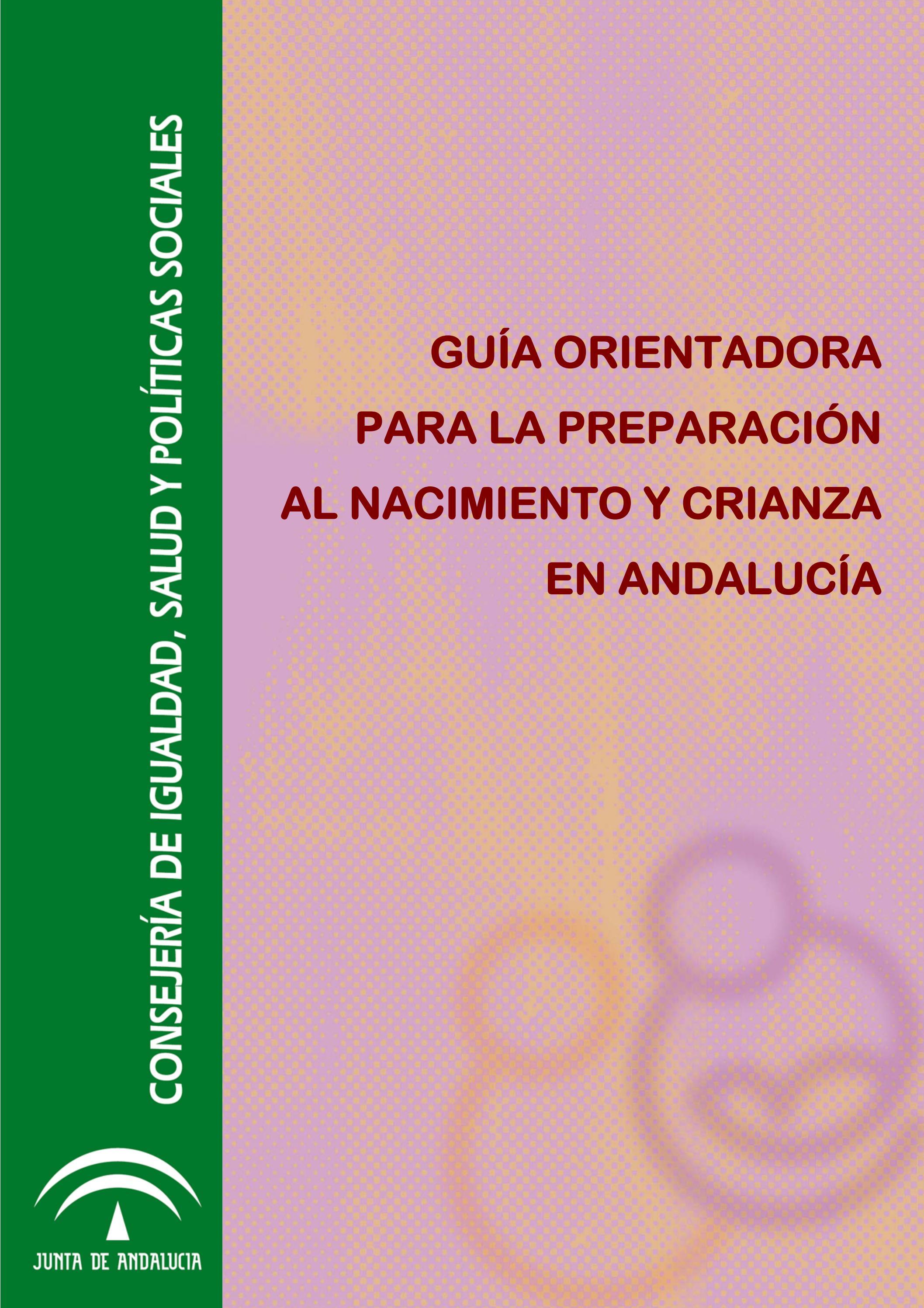 ligadura de trompas seguridad social andalucia