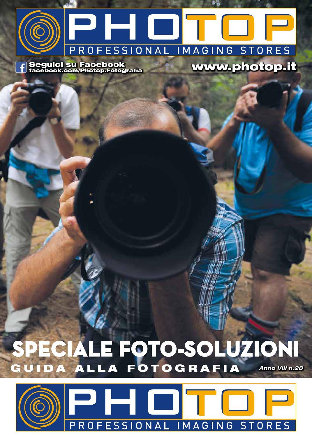 TAPPO COPRI OBIETTIVO PER Nikon 1 Nikkor AW 11-27.5mm f//3.5-5.6 40,5M LENS CAP
