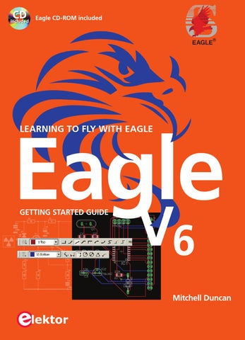 V6 manual EAGLE SOFT by Jesus - issuu