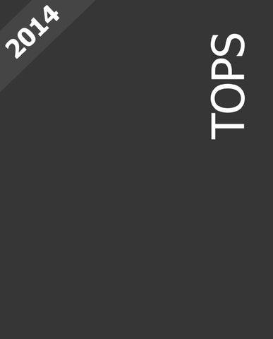 tabliczka z datownikiem węglowym nowe strony randkowe 2015
