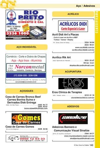 a480a85820f64 Guia 123achei - São José do Rio Preto by 123achei portal - issuu