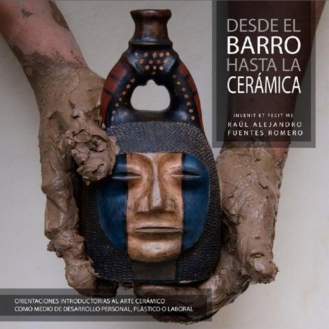 Juego elemental de cerámica de 8 Piezas con Caja De Madera De Arcilla Cerámica Arte Escultura de Cerámica