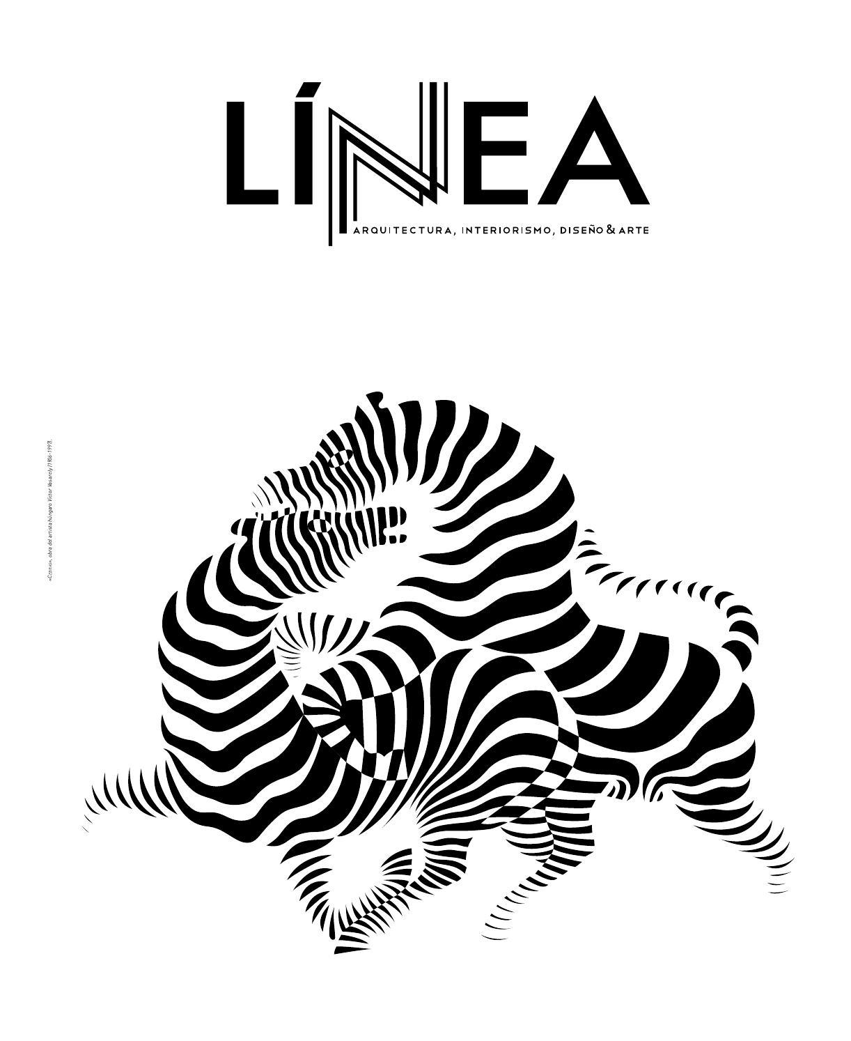 Linea 2 by Educativa - issuu